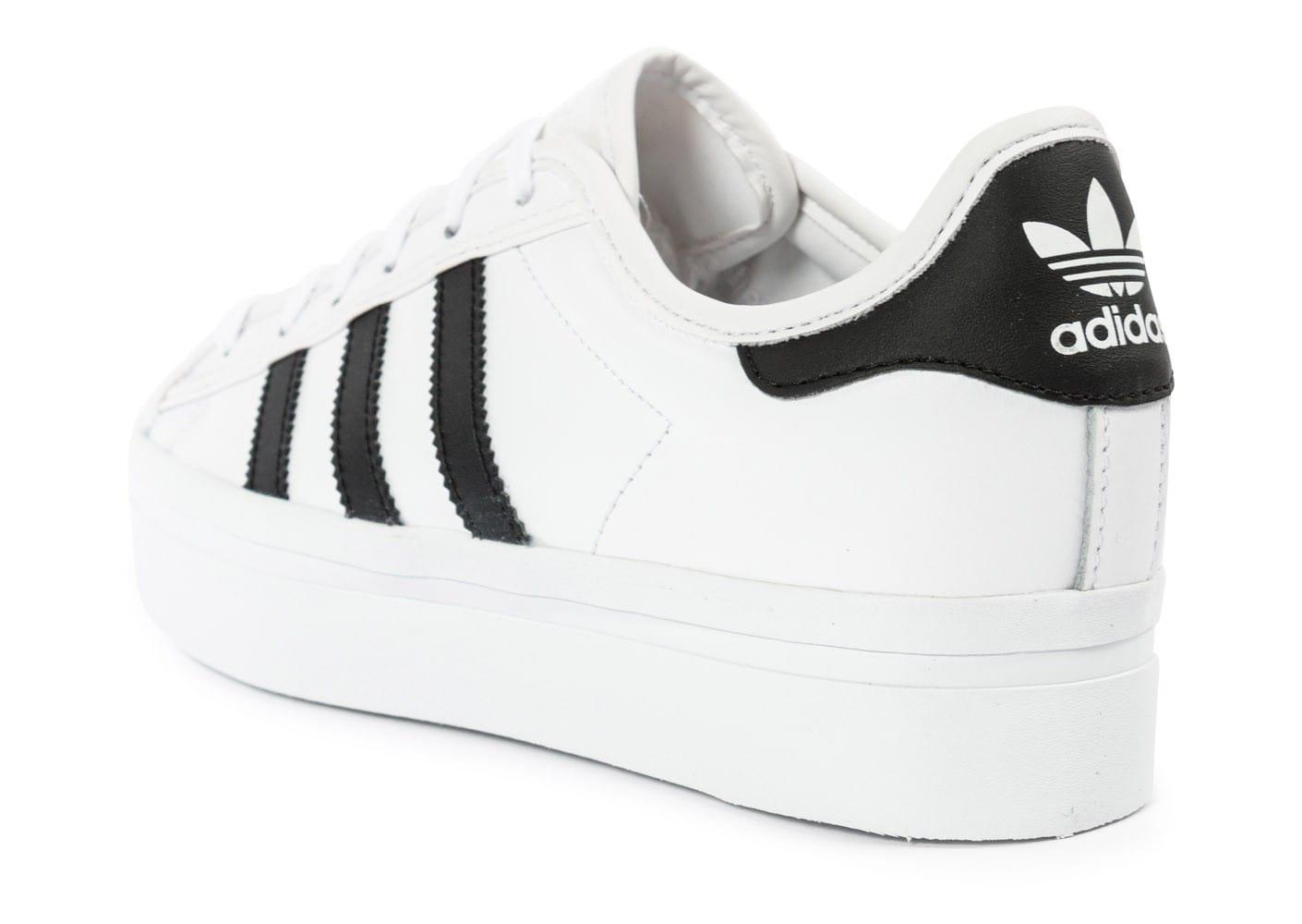 adidas superstar plateforme Off 59% - www.bashhguidelines.org